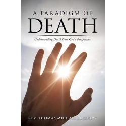 A Paradigm of Death found on Bargain Bro India from cokesbury.com US for $25.49