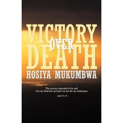 Victory Over Death found on Bargain Bro India from cokesbury.com US for $9.95