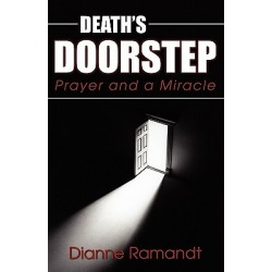 Death's Doorstep found on Bargain Bro India from cokesbury.com US for $15.99