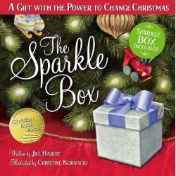 The Sparkle Box found on Bargain Bro Philippines from cokesbury.com US for $9.99