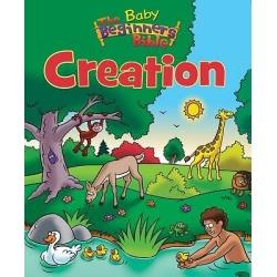 Baby Beginner's Bible