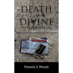 Death or Divine Intervention found on Bargain Bro India from cokesbury.com US for $21.99