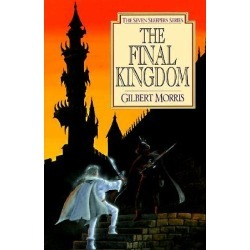 The Final Kingdom found on Bargain Bro India from cokesbury.com US for $7.99