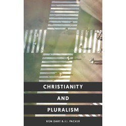 Christianity and Pluralism
