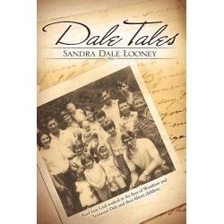 Dale Tales