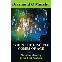 When the Disciple Comes of Age - Christian Identity in the Twenty-First Century found on Bargain Bro India from cokesbury.com US for $20.00