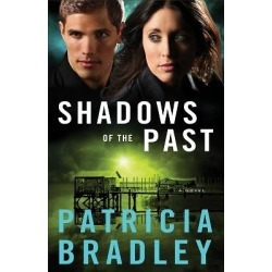 Shadows of the Past found on Bargain Bro India from cokesbury.com US for $14.99