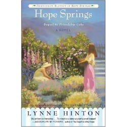 Hope Springs found on Bargain Bro India from cokesbury.com US for $12.99