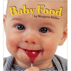 Baby Food