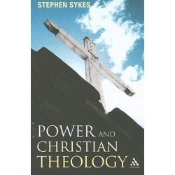 Christian Theology title=