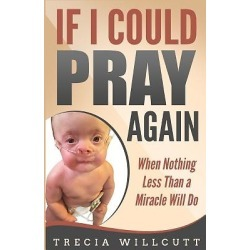 If I Could Pray Again - When Nothing Less Than a Miracle Will Do found on Bargain Bro India from cokesbury.com US for $14.99