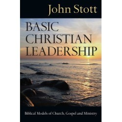 Basic Christian Leadership