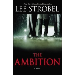 Ambition found on Bargain Bro Philippines from cokesbury.com US for $14.99