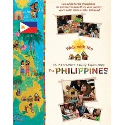 The Philippines - An Interactive Experience