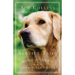 If you�re a dog lover your ears perk up when you hear a good dog - More Stories of Man's Best Hero found on Bargain Bro India from cokesbury.com US for $16.99