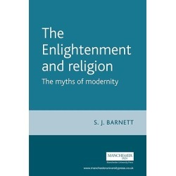 The Enlightenment and Religion found on Bargain Bro India from cokesbury.com US for $30.00