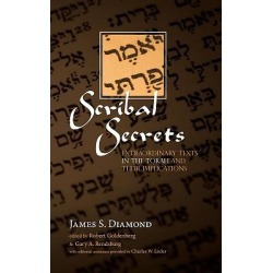 Scribal Secrets