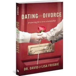 Dating After Divorce found on Bargain Bro India from cokesbury.com US for $14.99