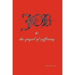 Job & the Gospel of Suffering found on Bargain Bro India from cokesbury.com US for $40.99