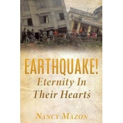 EARTHQUAKE! Eternity In Their Hearts found on Bargain Bro India from cokesbury.com US for $15.49