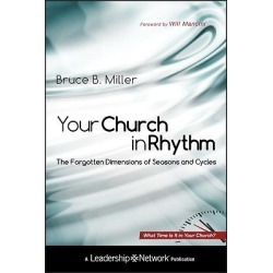 Your Church in Rhythm found on Bargain Bro India from cokesbury.com US for $24.95
