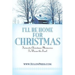 I'll Be Home for Christmas found on Bargain Bro India from cokesbury.com US for $17.99