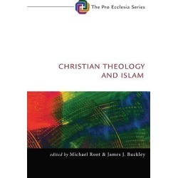 Christian Theology and Islam found on Bargain Bro Philippines from cokesbury.com US for $36.00