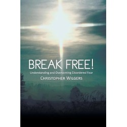 Break Free! found on Bargain Bro India from cokesbury.com US for $30.95