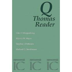 Thomas Reader