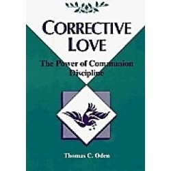 Corrective Love found on Bargain Bro India from cokesbury.com US for $19.99