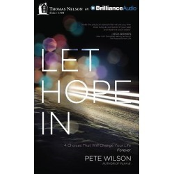 Let Hope in found on Bargain Bro India from cokesbury.com US for $19.99
