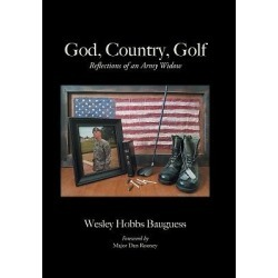 God; Country; Golf found on Bargain Bro India from cokesbury.com US for $37.95