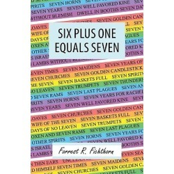 Six Plus One Equals Seven found on Bargain Bro India from cokesbury.com US for $13.95