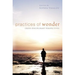 Practices of Wonder - Cross-Disciplinary Perspectives