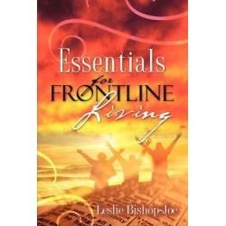 Essentials for Frontline Living