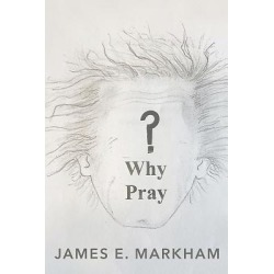 Why Pray? found on Bargain Bro India from cokesbury.com US for $11.49