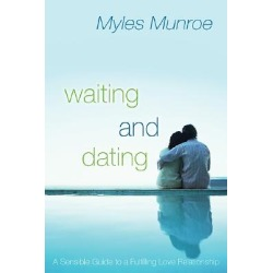 Waiting and Dating