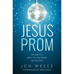 Jesus Prom found on Bargain Bro India from cokesbury.com US for $16.99