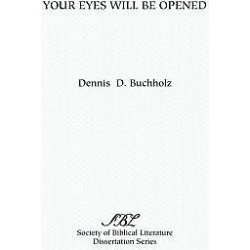 Your Eyes Will Be Opened found on Bargain Bro India from cokesbury.com US for $41.95