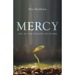Mercy - Life in the Season of Dying found on Bargain Bro India from cokesbury.com US for $16.99