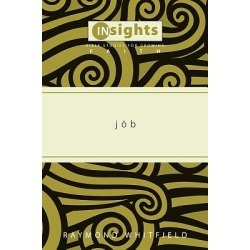 Job found on Bargain Bro India from cokesbury.com US for $10.00