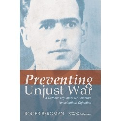 Preventing Unjust War found on Bargain Bro from cokesbury.com US for USD $19.76