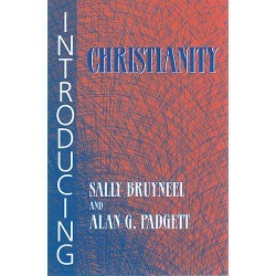 Introducing Christianity found on Bargain Bro India from cokesbury.com US for $24.00