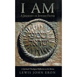I Am - A Journey in Jewish Faith