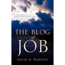 The Blog of Job found on Bargain Bro India from cokesbury.com US for $16.49