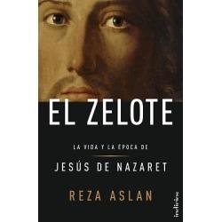 Zelote; El