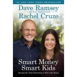 Smart Money Smart Kids