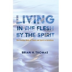 What does Paul mean by the flesh? There is a great deal of confusion a found on Bargain Bro India from cokesbury.com US for $51.00