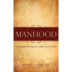 Manhood found on Bargain Bro India from cokesbury.com US for $12.49