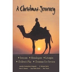 A Christmas Journey - Advent/Christmas Resources